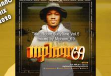 Photo of Mphow69 Songs Top 10 (2020)