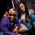 Internet Is Surprised By How Nadia Nakai Reacted To Cassper Nyovest's Missing Playstation