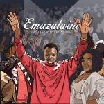 Throwback: DJ Ganyani – Emazulwini ft. Nomcebo