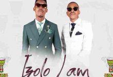 Photo of DJ Target No Ndile – Izolo Lami Ft. Fey & Young Mbazo