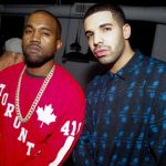 "Drake ""Vital"" Song Produced By Kanye West Leaks Online"