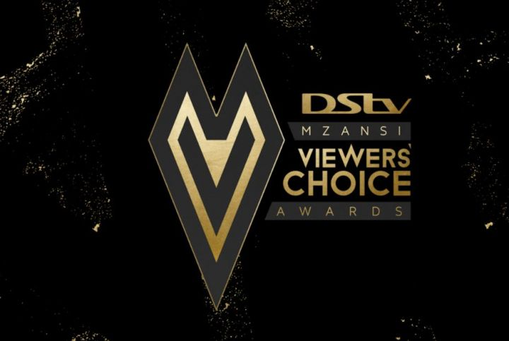 DStv Mzansi Viewers' Choice Awards 2020: South African Stars Rock the Red Carpet Image