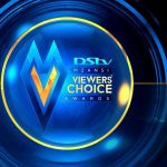 Full List of Winners at the 2020 DStv MVCA