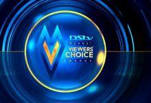 Full List of Winners at the 2020 DStv MVCA