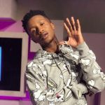 """The Beat Was Meant For Sjava"", Ruff Shares Emtee's ""We Up"" Story"