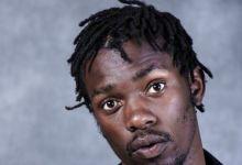 "Enzo Ishall Fires Up With ""Mwenje"""