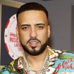 French Montana and His Associates Get Charged With A Lawsuit of Sexual Assault and Battery