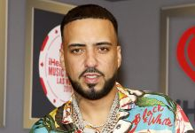 Photo of French Montana and His Associates Get Charged With A Lawsuit of Sexual Assault and Battery