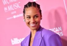 Photo of Feeling So Torn, Alicia Keys Reveals How She Felt About Her Second Pregnancy