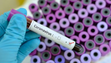 Photo of Here Is How The Coronavirus Is Affecting The Music Industry
