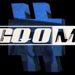 Top 7 Gqom Artists