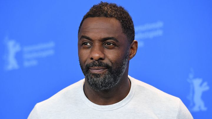 South African Rappers React To Idris Elba Testing Positive For COVID-19!