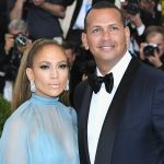 Jennifer Lopez Unbothered By Cheating Rumours