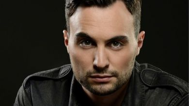 Photo of Jesse Clegg Songs Top 10 (2019-2020)
