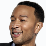 John Legend Performs On Instagram Live Amid Coronavirus Pandemic