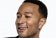 Photo of John Legend Performs On Instagram Live Amid Coronavirus Pandemic