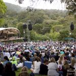 """Kirstenbosch Summer Sunset Concerts Adresses Prince Kaybee's """"Bad Sound"""" Compliant"""