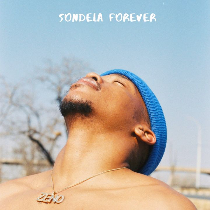 Muzi To Release 'Sondela Forever'