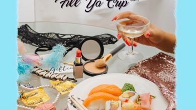"Photo of Patty Monroe Drops A Surprise EP ""Fill Ya Cup"" Vol. 1"
