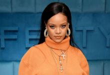 Photo of Rihanna To Launch Fenty Skin, A New Skin Care Line