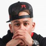 In YoungstaCPT's Opinion, Doc Shebeleza & CaraCara Changed SA Hip Hop Forever