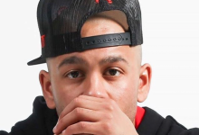 Photo of In YoungstaCPT's Opinion, Doc Shebeleza & CaraCara Changed SA Hip Hop Forever