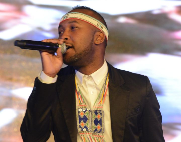 Vusi Nova Songs Top 10 (2020)