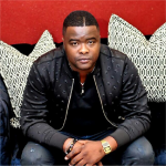 DJ Sumbody's Suk'emabhozeni Music Video Feat. Londie London And Leehleza Drops On Friday