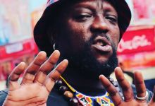 Photo of At Last Zola 7 Finally Admits His Crush on Idols SA Judge UnathiZola