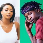 Gemini Major Gives His Opinion On Boity Thulo's Rap Delivery