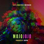 Gigi Lamayne Announces 'Mojo Jojo' Song Release Featuring American Rapper, Bri Biase