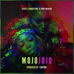 """Gigi Lamayne Unleashes """"Mojo Jojo"""" featuring Bri Biase"""