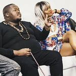 "Heavy K enlists Mpumi for new song ""Wedwa"""