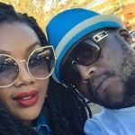 Here's An Update On The Ongoing Legal Battle Of HHP Estate Between His Family & Wife