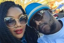 Photo of Here's An Update On The Ongoing Legal Battle Of HHP Estate Between His Family & Wife