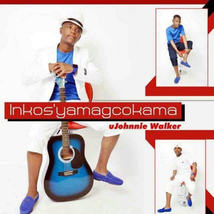 "Inkos'yamagcokama Drops The Much Awaited ""Ujohnnie Walker"" Album"