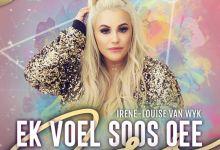 """Photo of Listen The Latest From Irene-Louise Van Wyk Titled """"Ek Voel Soos Oee"""""""