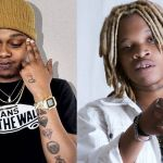 """It Was Rap Politics,"" Saudi Clarifies Beef With A-Reece"