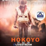 "Jah Prayzah Pospones Album Release Date, Drops ""Hokoyo"" Single"