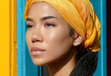 Photo of Jhené Aiko Returns With Chilombo Album