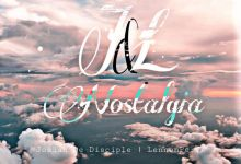 "Josiah De Disciple & LennonPercs Drops A ""J & L Nostalgia"" Joint EP"