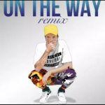 "Joss Austin Enlists Gemini Major, Nadia Nakai & Beast For ""On the Way (Remix)"""