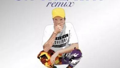"Photo of Joss Austin Enlists Gemini Major, Nadia Nakai & Beast For ""On the Way (Remix)"""