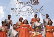 Photo of Joyous Celebration – Emaphakadeni (Live)