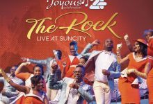 Photo of Joyous Celebration Drops Sengiyacela (Live)