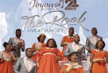 "Photo of Joyous Celebration returns With A Live Record Titled ""UJesu Unobubele"""