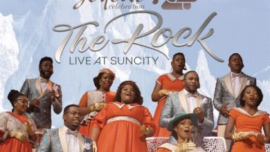 "Photo of Joyous Celebration returns With A Live Record Titled ""UJesu Unobubele"""