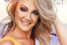 Photo of Juanita du Plessis – Dis Tyd Album