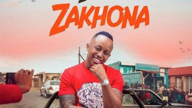 "Photo of Junior De Rocka To Release New Song Titled ""Izinto Zakhona"" Featuring Kid X & Beast"