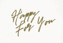 Photo of Junior Taurus – Happy for You ft. Kaylow & DJ Sumbody
